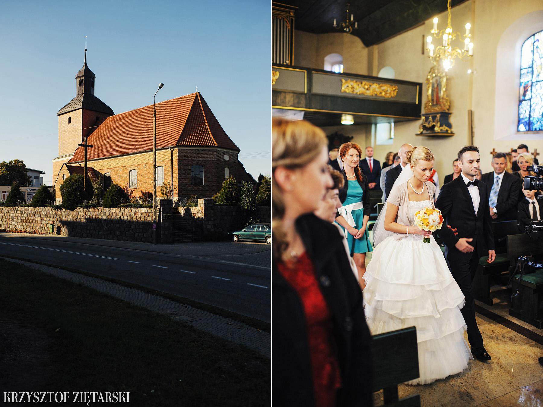 Ewa i Tomek - Fotografia ślubna Gdańsk, Adler Zgorzałe - 5.