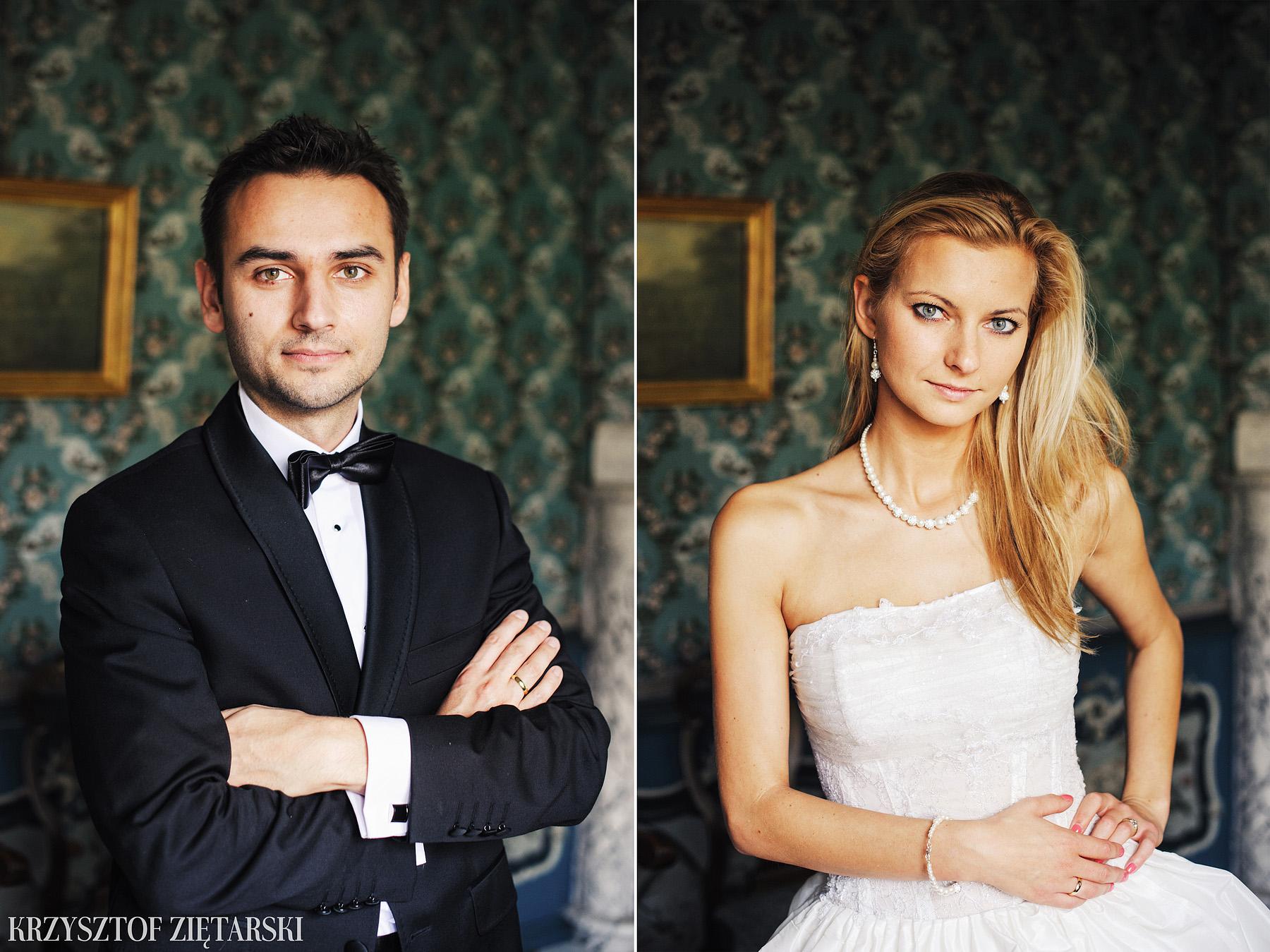 Ewa i Tomek - Fotografia ślubna Gdańsk, Adler Zgorzałe - 70.
