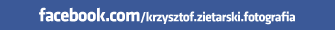 Krzysztof Ziętarski Fotografia Facebook