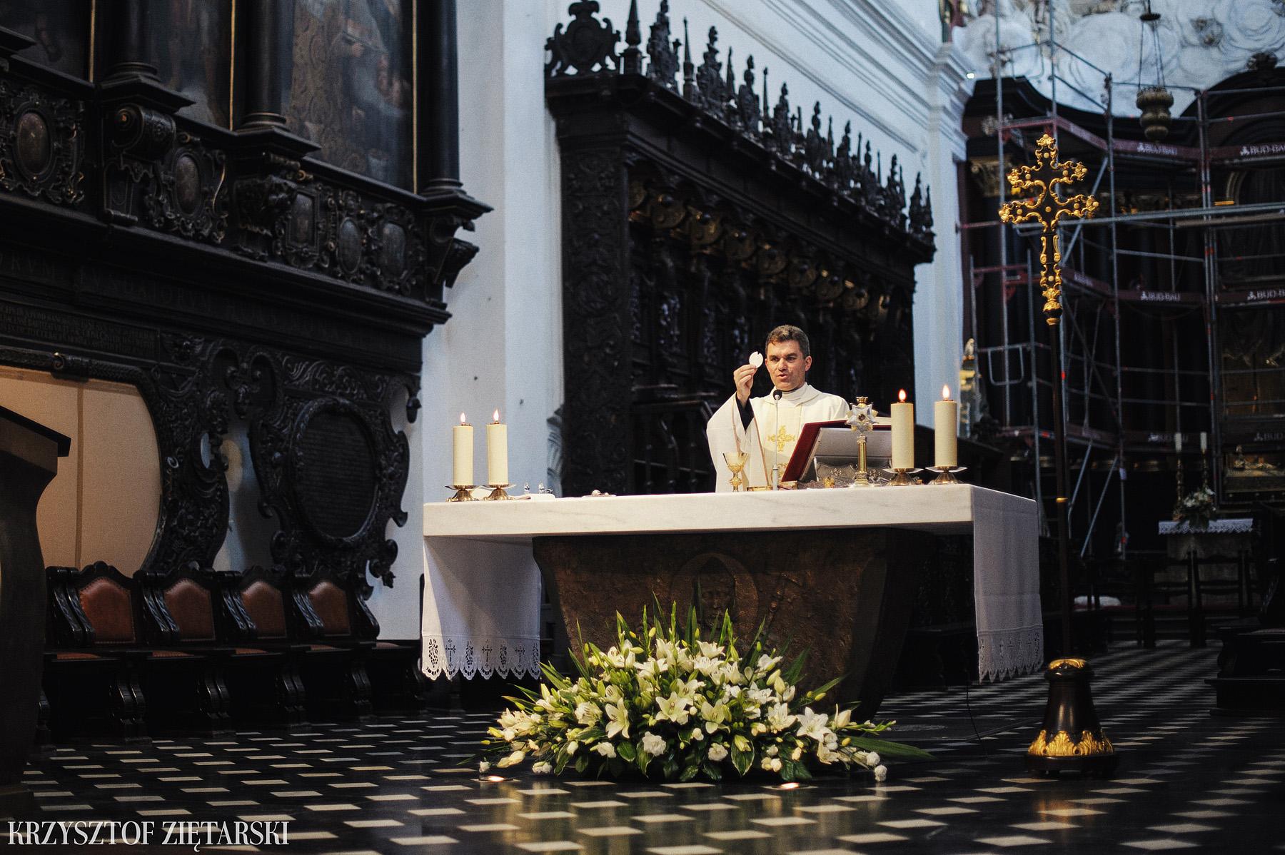 Marysia i Ollie - Fotografia ślubna Gdańsk, Katedra Oliwska, wesele Hotel Mera Sopot, plener Gdynia Orłowo - 20.