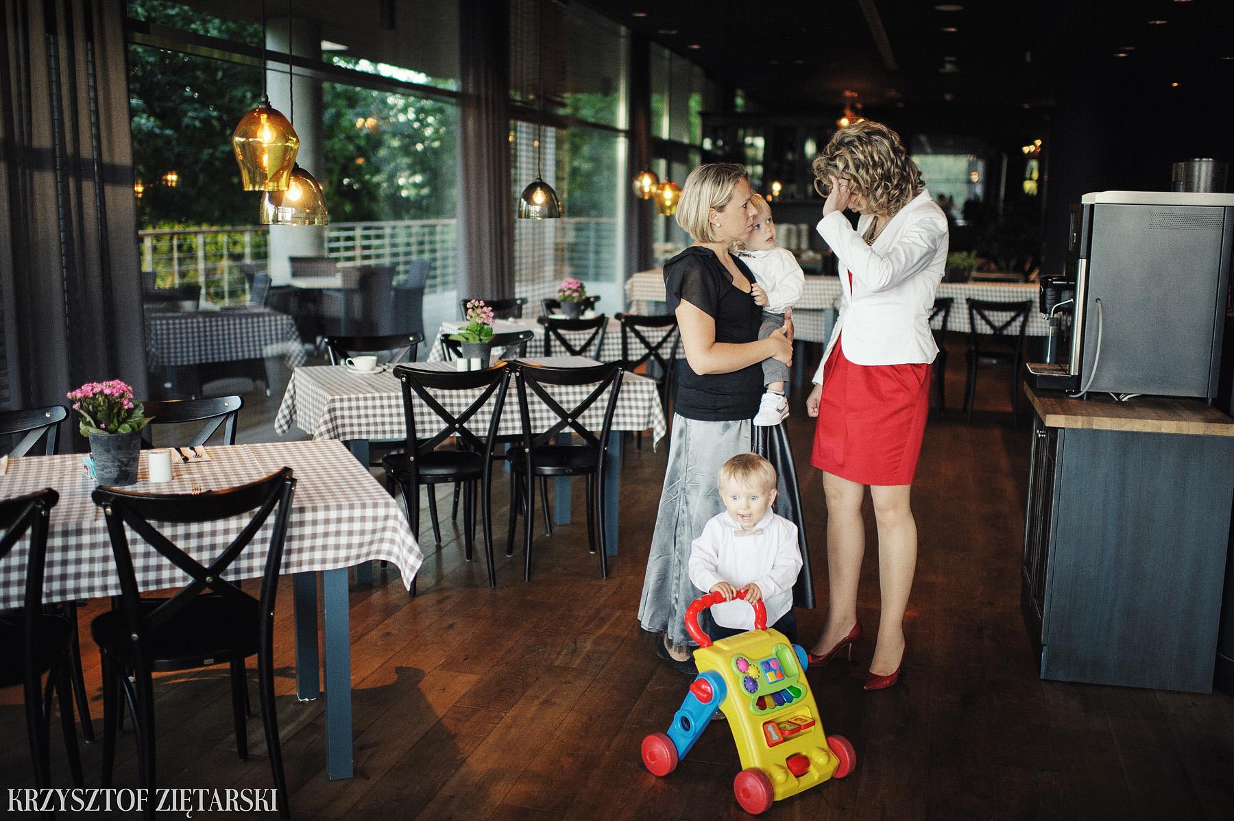 Marysia i Ollie - Fotografia ślubna Gdańsk, Katedra Oliwska, wesele Hotel Mera Sopot, plener Gdynia Orłowo - 56.