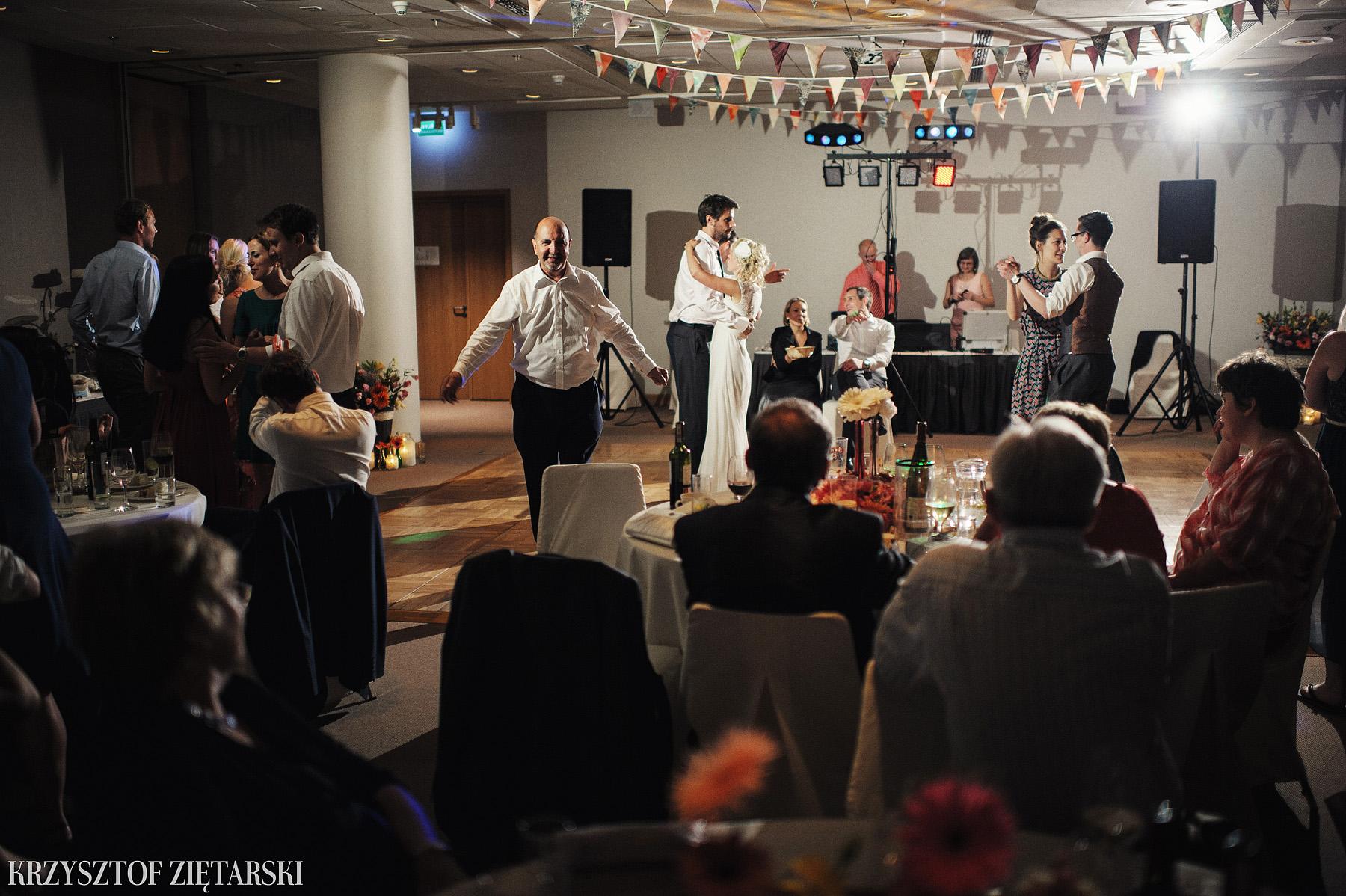 Marysia i Ollie - Fotografia ślubna Gdańsk, Katedra Oliwska, wesele Hotel Mera Sopot, plener Gdynia Orłowo - 103.