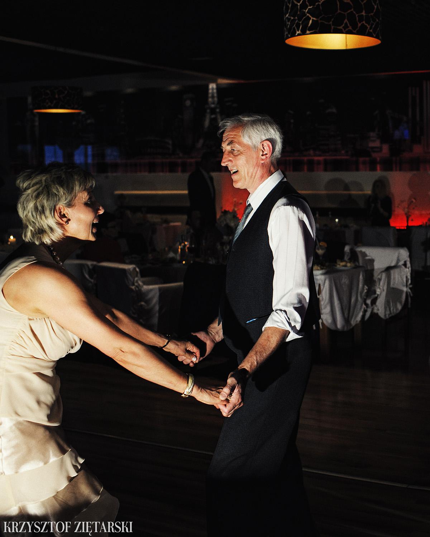 Ola i Grzegorz - Fotografia ślubna Gdynia, Kolegiata NMP, wesele restauracja COCO, plener na Darze Pomorza - 54.
