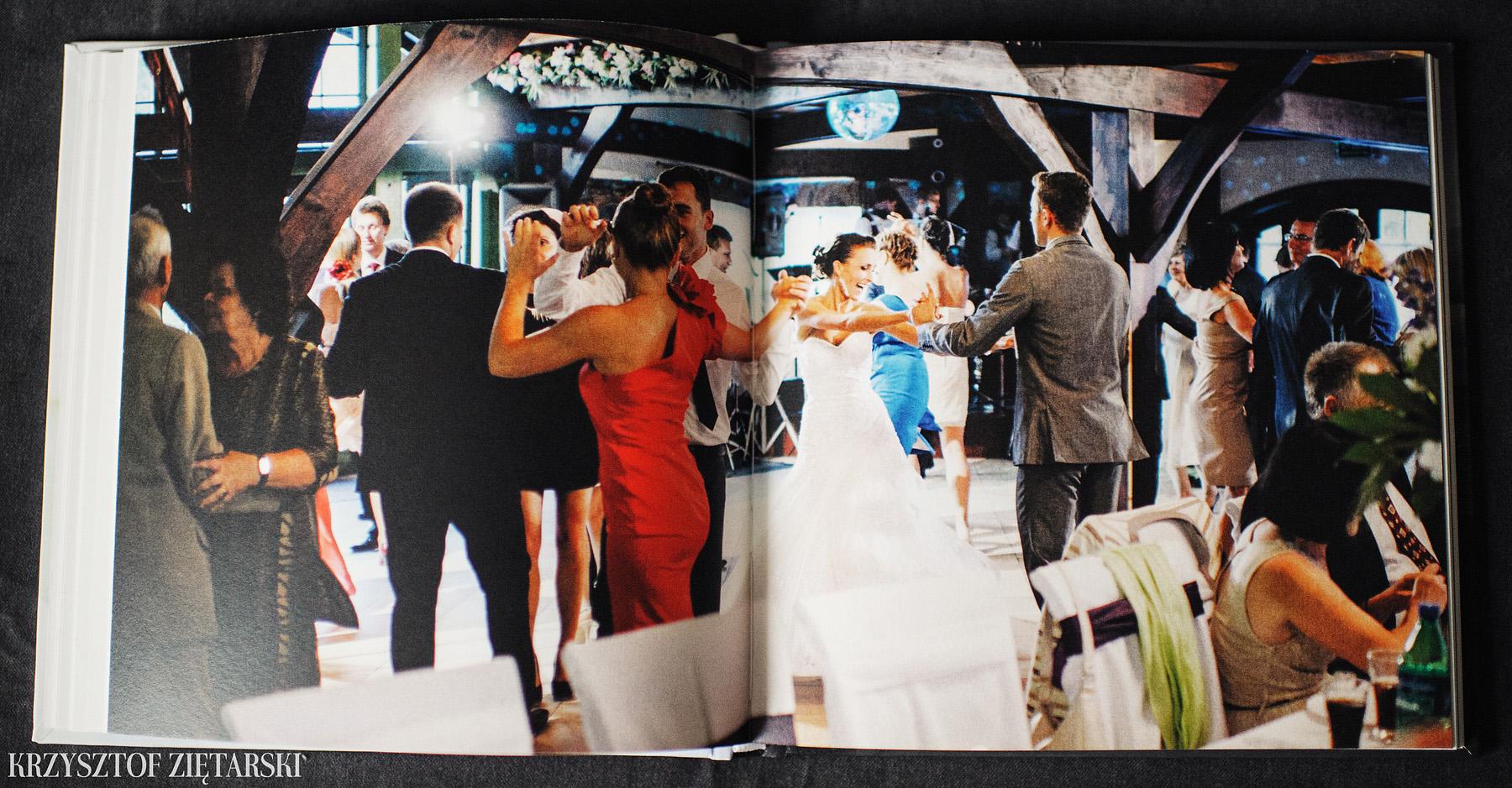 FlatBook 22x22cm, papier neutralny niepowlekany, fotookładka, wyklejka w kolorze papieru - zdjęcia, przykłady, opinie, recenzja